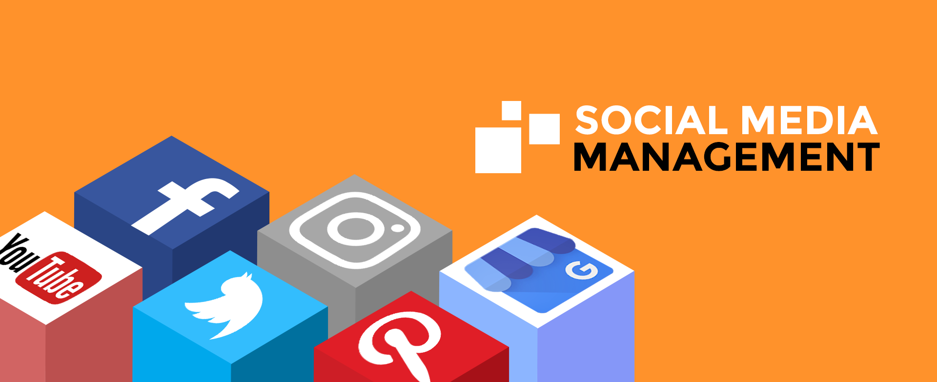 Importance of Social Media Management in Modern Business Scenario