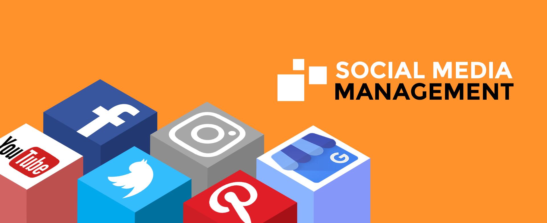 Top Tools For Social Media Management