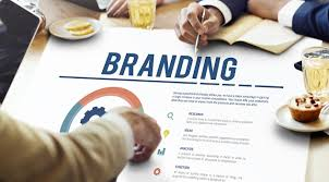 Importance of Branding for Small Businesses