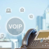 Find Out How To Select Your VOIP Telephony Service Provider
